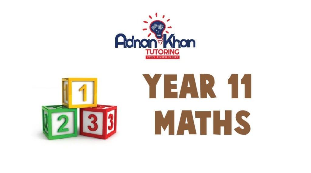 Year 11 Maths Adnan Khan Tutoring-Year 11 Tutors High Wycombe, Year 11 Maths Tuition High Wycombe, Private Tutor for Year 11 High Wycombe