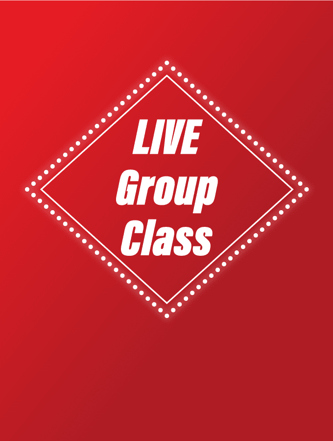 Live Group Class Adnan Khan Tutoring