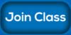 Livegroupclassjoinclassbutton