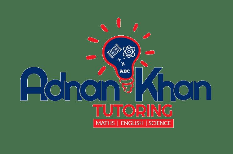 Adnan-Khan-Logo