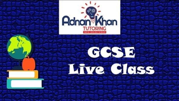 GCSE-–-Live-Class