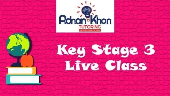 Key-Stage-3-–-Live-Class.jpg