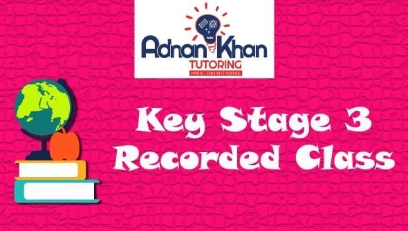 Key-Stage-3-–-Recorded-Class