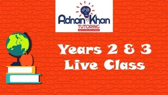 Years-2-3-–-Live-Class