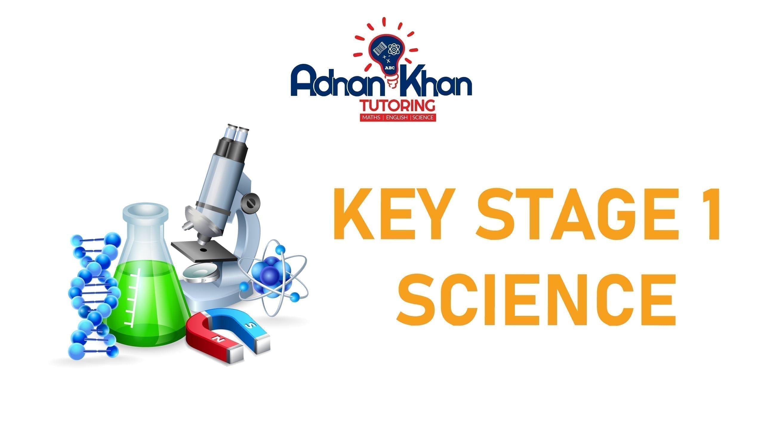 ks1_science_featuredimage_08-12-2020_adnankhantutoring.co_.uk_