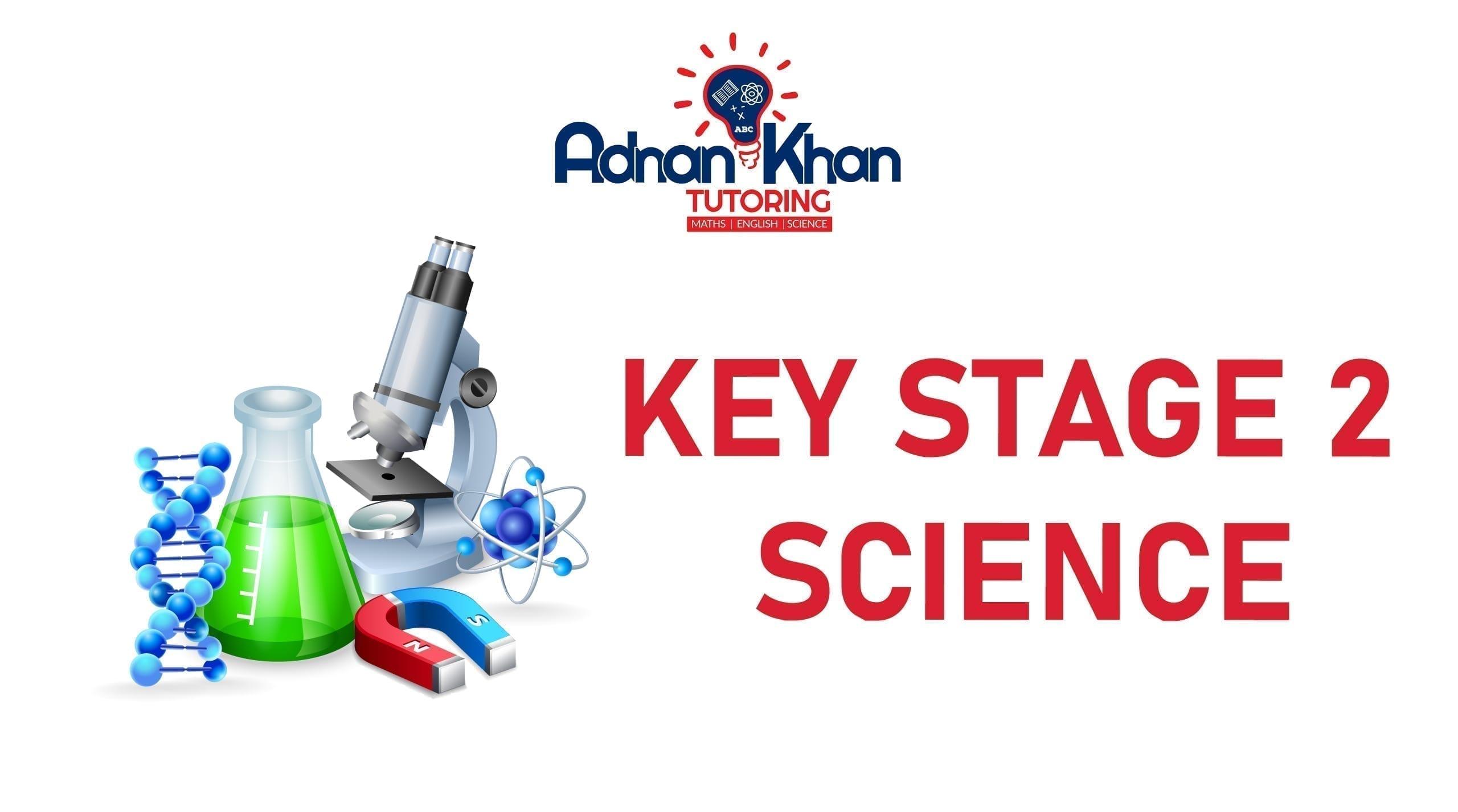 ks2_science_featuredimage_08-12-2020_adnankhantutoring.co_.uk_