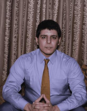 Obaid-Ur-Rehman