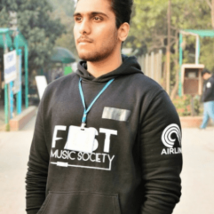 Teacher-Profile-Arsal