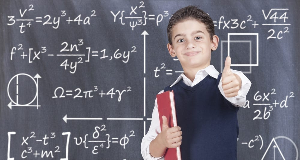 Adnan Khan Tutoring, Online Tuition Center With Advanced Learning Methods!