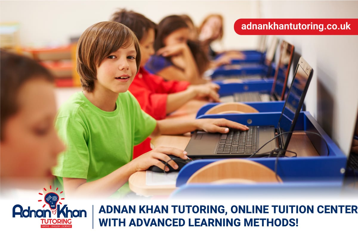 Online Tuition Center