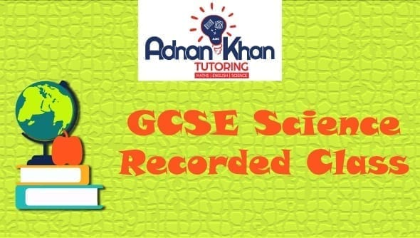 GCSE-–-Recorded-Class