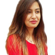 Meerab-Shahid