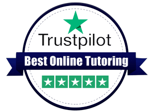 Trust-pilot-badge--best-online-turoting