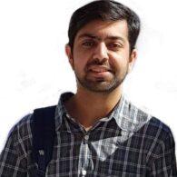 tutor Saad Javeed Aulia