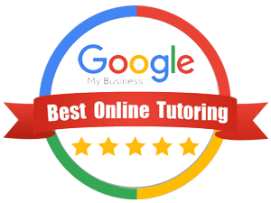 google-badge-best-online-tutoring