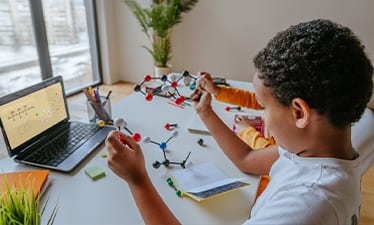 Exclusive Range of Science lessons-online science tutors high Wycombe, Science Tuition High Wycombe, High Wycombe Science Tutors, Online Science Tutors High Wycombe, Science Tutoring High Wycombe, online Science Tuition