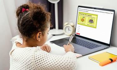 online English tutoring High Wycombe, English Tutors and Tuition in High Wycombe, Online English Tutors