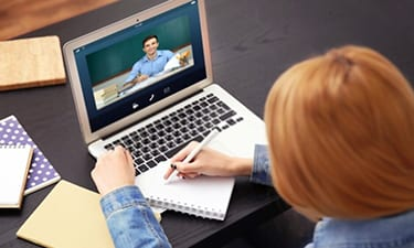 Experienced Professional Teachers-online tutoring london, online tutors london, best online tutors in london