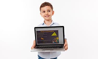 maths tuition London, online maths tutors london, online maths tutoring london, online maths tutors