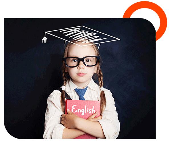 KS3 English text left image, KS3 English Tuition High Wycombe, KS3 english tutors, KS3 english tutoring, KS3 english courses, online KS3 english tuition