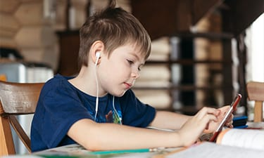 KS3 Science Tuition High Wycombe, Key Stage 3 Science Tuition High Wycombe, KS3 Tutors High Wycombe, KS3 Tutoring High Wycombe, Online KS3 Science Tuition High Wycombe