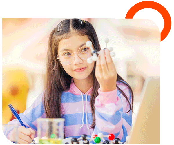 gcse science tuition high wycombe, gcse science tuition, gcse science tutors, gcse science tutoring, gcse science courses, online gcse science tuition