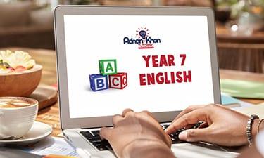 Year 7 English Tuition, KS3 English Tuition High Wycombe, KS3 english tutors, KS3 english tutoring, KS3 english courses, online KS3 english tuition