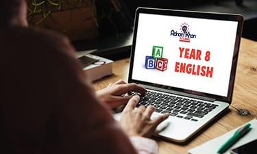 Year 8 English Tuition, KS3 English Tuition High Wycombe, KS3 english tutors, KS3 english tutoring, KS3 english courses, online KS3 english tuition