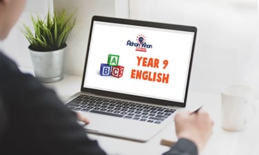 ks3 english tuition london, ks3 english, ks3 english language, ks3 english tutors london, ks3 english tutor near me, ks3 english tutoring, tutoring companies london, key stage three english curriculum, online ks3 english tutoring, best online ks3 english courses, ks3 english online, online ks3 english tuition, ks3 english tutors, ks3 english tuition online free, tutors for ks3 english, ks3 english tutor online, english tuition ks3, online ks3 english, ks3 english london, online ks3 english london, ks3 english tuition london, online ks3 english tutors london, ks3 english tutoring london, online ks3 english tutoring london, ks3 english london, ks3 english tuition london. ks3 english tutor london, ks3 english tutoring london, ks3 english tutor near me london, ks3 english curriculum, ks3 english course online, best online ks3 english course, how to revise for english ks3