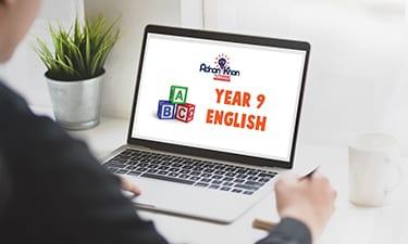 Year 9 English Tuition, KS3 English Tuition High Wycombe, KS3 english tutors, KS3 english tutoring, KS3 english courses, online KS3 english tuition