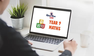 Key Stage 3 Maths Tuition High Wycombe KS3 Maths Tutor High Wycombe KS3 Maths Tutoring High Wycombe
