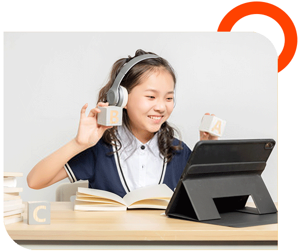 english tuition london, english tutors london, english tutoring london, online english tuition london, online english tutors