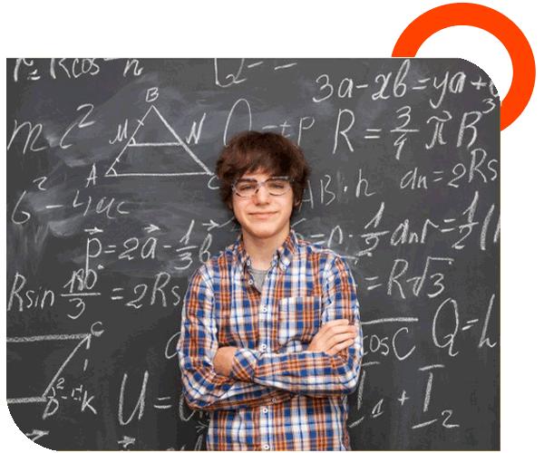 gcse maths tutor london, gcse maths tutors near me, gcse tutors london, gcse maths tutor london, gcse maths tutor, gcse maths tuition, maths gcse tutor, gcse maths tutors, maths tutor gcse, maths tutors gcse, london maths tutor, maths tutoring, private maths tutor london, maths tutor in london, GCSE Maths tutor online, gcse maths tuition, online maths tutor gcse, online gcse tutoring, maths tuition online, online tuition for maths, gcse maths home learning, teaching gcse maths, online tuition for maths, online maths lessons, online gcse tutoring, online maths tutor gcse, best online tutoring uk, online gcse courses, learn gcse maths online, online maths test gcse foundation, gcse maths practice test online, gcse maths past papers
