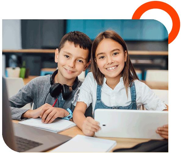 online tutoring london Banner, online tutors london, best online tutors in london