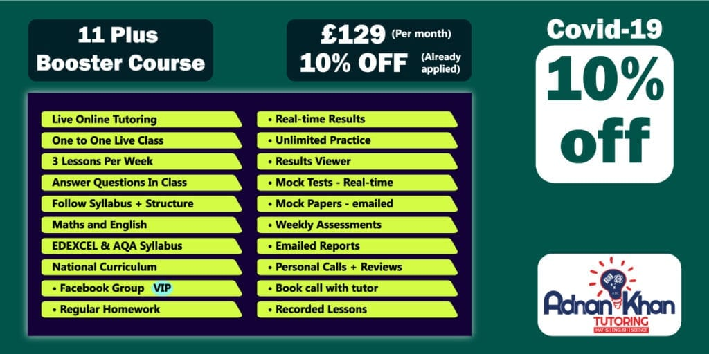 pricing-plans-11+-maths-tutors-high-wycombe, 11 Plus Maths Tutors High Wycombe, 11 Plus Maths Tutors High Wycombe, 11 Plus Maths Tutoring High Wycombe, 11 Plus Maths Tuition High Wycombe
