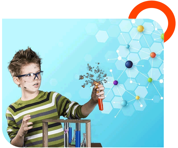 online science tutors high Wycombe, Science Tuition High Wycombe, High Wycombe Science Tutors, Online Science Tutors High Wycombe, Science Tutoring High Wycombe, online Science Tuition