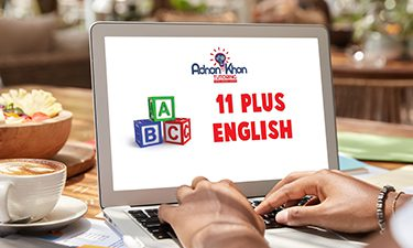 English Tuition Slough, english courses in slough, slough english tuition, english tutors near me, english tutor near me, english tutor Slough, online English courses, English Tutors and Tuition in Slough, English Tutor In Slough, best English Tutors, online English tutoring, online English tuition, One to one English tutors, English tutoring near me, English Tuitions in Slough, online English lessons, best English tuition company in Slough, online English tuition from year 1 to year 11, Online English Tutors, English tutor near me