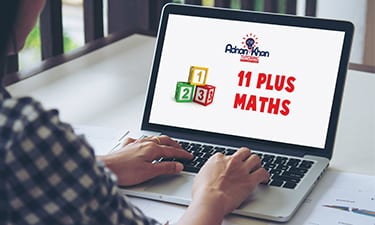 11+ Maths Tuition Reading, 11 plus maths topics, 11 plus maths, 11 plus maths tutor, 11 plus maths revision, 11 plus maths practice papers, 11 plus maths test online free, 11 plus maths tuition, 11 plus maths syllabus, 11 plus maths worksheets, 11 plus maths questions, 11 plus maths papers, free 11 plus maths entrance exams, 11 plus maths word problems, 11 plus maths curriculum, 11 plus maths year 5, 11 plus maths year 4, 11 plus maths tests, 11 plus maths online test, 11+ maths, 11+ maths papers, 11+ maths past papers, 11 plus maths test online free, 11 plus maths worksheets