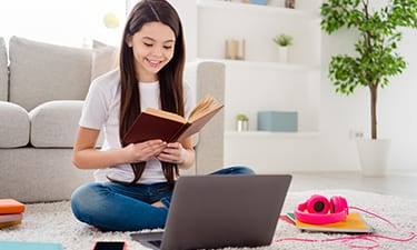 11+ English Tuition Reading, 11 plus english, 11 plus english papers, 11 plus english tutor, 11 plus english practice papers, 11 plus english practice, 11 plus english tests, 11 plus english exam papers, 11 plus english tuition, 11 plus english worksheets, 11 plus english paper, 11 plus english tutors, 11 plus english syllabus, 11 plus english papers free online, 11 plus english year 5, 11 plus english year 4, 11 plus english past papers, 11 plus verbal reasoning papers, 11 plus verbal reasoning practice papers, 11 plus verbal reasoning tests, 11 plus verbal reasoning words, 11 plus verbal reasoning papers free, 11 plus verbal reasoning test, 11 plus non verbal reasoning test online, 11 plus verbal reasoning practice tests, 11 plus verbal reasoning practice tests online, 11 plus non verbal reasoning online test, non verbal reasoning for 11 plus, 11 english papers, 11 english past papers, 11+ english papers with answers, 11 english practice papers