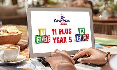 11 Plus Tuition Harrow, grammar schools in harrow, 11 Plus Tutors Harrow, 11 plus Tutors, 11 plus exam preparation, 11 plus Non-verbal reasoning questions , 11 Plus Vocabulary, 11 Plus Tuition In Harrow, 11 plus exams, 11 plus Maths and 11 plus English courses, 11 Plus Tutoring in Harrow, 11 plus tutoring, 11 plus tuition, 11 plus online tuition, 11 Plus Live Classes, 11 plus tuition, 11 plus tuition in Harrow, 11 plus exam practice, Online 11 Plus Tuition, 11 plus exam papers online, 11 plus tuition near me, 11 plus online tuition, 11 plus exam, 11 plus papers, 11 plus exam papers, 11 plus maths and english