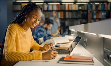13 Plus Tuition Birmingham, 13 Plus tutor, 13 Plus tuition, 13 Plus Exam preparation, 13 plus exam, 13+ exam, 13 plus exam, 13 plus exam for grammar school, 13+ exam grammar school, 13+ past papers, 13+ maths papers, 13+ exam papers, 13 past papers, 13 plus exam papers, 13 exam, 13 maths papers, 13 exam papers, 13+ english papers, 13+ english papers with answers, 13 plus exam papers with answers, 13 plus maths papers, 13 plus verbal reasoning, 13 plus non verbal reasoning, 13+ verbal reasoning practice, 13 plus exam for grammar school, 13 plus exam for grammar school, 13 exam grammar school, 13 plus exam for Grammar school Birmingham