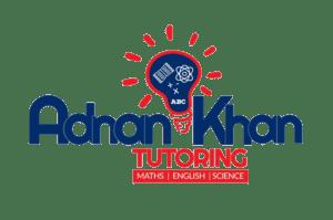 AKT tutoring UK logo