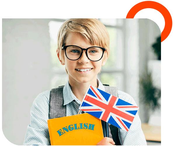 GCSE English Tuition Reading, online gcse tutoring reading, online gcse english tuition, online gcse english tutor, online tutoring gcse english, english gcse tuition online, online tutoring gcse english reading, gcse english tuition, online english tutor buckinghamshire, gsce english tuition, english tutor for gcse, gcse english reading, online gcse english reading, gcse english tuition reading, online gcse english tutors reading, gcse english tutoring reading, online gcse english tutoring reading, gcse english reading, gcse english tuition reading. gcse English tutor reading, gcse english tutoring reading, gcse english tutor near me reading, gcse english curriculum, gcse english course online, best online gcse english course, how to revise for english gcse