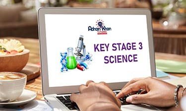 Year 9 Science Tuition, ks3 science reading, online ks3 science reading, ks3 science tuition reading, online ks3 science tutors reading, ks3 science tutoring reading, online ks3 science tutoring reading, ks3 science reading, ks3 science tuition reading. ks3 science tutor reading, ks3 science tutoring reading, ks3 science tutor near me reading, ks3 science curriculum, ks3 science course online, best online ks3 science course, how to revise for science ks3online ks3 science tutoring, best online ks3 science courses, ks3 science online, online ks3 science tuition, ks3 science tutors, ks3 science tuition online free, tutors for ks3 science, ks3 science tutor online, science tuition ks3, online ks3 science