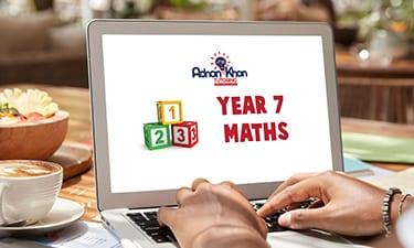 KS3 Maths Tuition Reading, online ks3 maths tutoring, best online ks3 maths courses, ks3 maths online, online ks3 maths tuition, ks3 maths tutors, ks3 maths tuition online free, tutors for ks3 maths, ks3 maths tutor online, maths tuition ks3, online ks3 maths, ks3 maths reading, online ks3 maths reading, ks3 maths tuition reading, online ks3 maths tutors reading, ks3 maths tutoring reading, online ks3 maths tutoring reading, ks3 maths reading, ks3 maths tuition reading. ks3 maths tutor reading, ks3 maths tutoring reading, ks3 maths tutor near me reading, ks3 maths curriculum, ks3 maths course online, best online ks3 maths course, how to revise for maths ks3