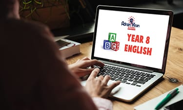 KS3 English tuition in Reading, online ks3 english tutoring, best online ks3 english courses, ks3 english online, online ks3 english tuition, ks3 english tutors, ks3 english tuition online free, tutors for ks3 english, ks3 english tutor online, english tuition ks3, online ks3 english, ks3 english reading, online ks3 english reading, ks3 english tuition reading, online ks3 english tutors reading, ks3 english tutoring reading, online ks3 english tutoring reading, ks3 english reading, ks3 english tuition reading. ks3 english tutor reading, ks3 english tutoring reading, ks3 english tutor near me reading, ks3 english curriculum, ks3 english course online, best online ks3 english course, how to revise for english ks3