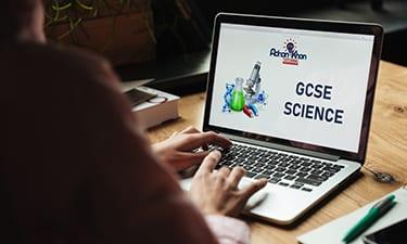 GCSE Science Tuition Birmingham, gcse science tuition birmingham, online gcse science courses, gcse science online courses, how to pass gcse science,online gcse science test, gcse science test online, science tutor birmingham, science in birmingham, gcse science tutors near me, online gcse science, gcse science tuition near me , gcse science tutoring birmingham, gcse science courses birmingham, gcse science courses birmingham, gcse science booster courses birmingham, gcse science lessons, gsce science exam,gsce science practice, gcse science test online