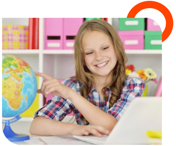 Science Tuition in Slough, Science Tutors and Tuition in Slough, Science Tutors In Slough, best science tutors, private science tutoring in Slough, Science Tutoring In Slough, online Science lessons, Science tuition company in Slough, GCSE Science Tuition, KS3 Science Tuition, online science tuition