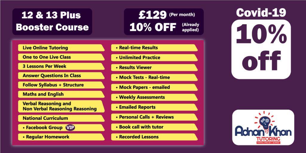 pricing-plan-12and13-plus-tuition_07-14-2021-isma-adnankhantutoring.co.uk