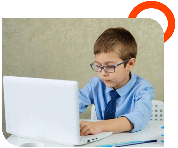 SATs Tutors in Luton, SATs Tuition in Luton, Luton SATs Tutors, SATs teachers in Luton, Year 6 SATs preparation plan, Year 2 SATs preparation, how to prepare for SATs Year 6, SATs help, SATs preparation Year 6, preparing for SATs Year 6, Year 6 SAT papers, Year 6 SATs test, SATs for Year 6, SATs test Year 6, SAT Year 6, SATs exams Year 6, Year 6 SATs Maths test, Year 6 test, Key Stage 2 SATs, Key Stage 1 SATs, Key Stage 1 SATs papers, Key Stage 1 SATs test, Key Stage 2 test papers, KS2 SATs tests, Key Stage 2 English SATs, Key Stage 2 Maths test, how to prepare for SATs Year 2, what is SATs exam, SATs preparation KS2, Year 2 SATs preparation plan